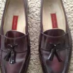 Cole Haan 'Pinch' Tassel Loafer