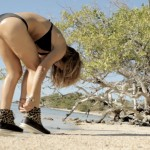 Gourmet-Spring-Summer-'St-Bart's'-Footwear-Lookbook-Video-NSFW