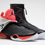 air-jordan-xx8-carbon-fiber-1