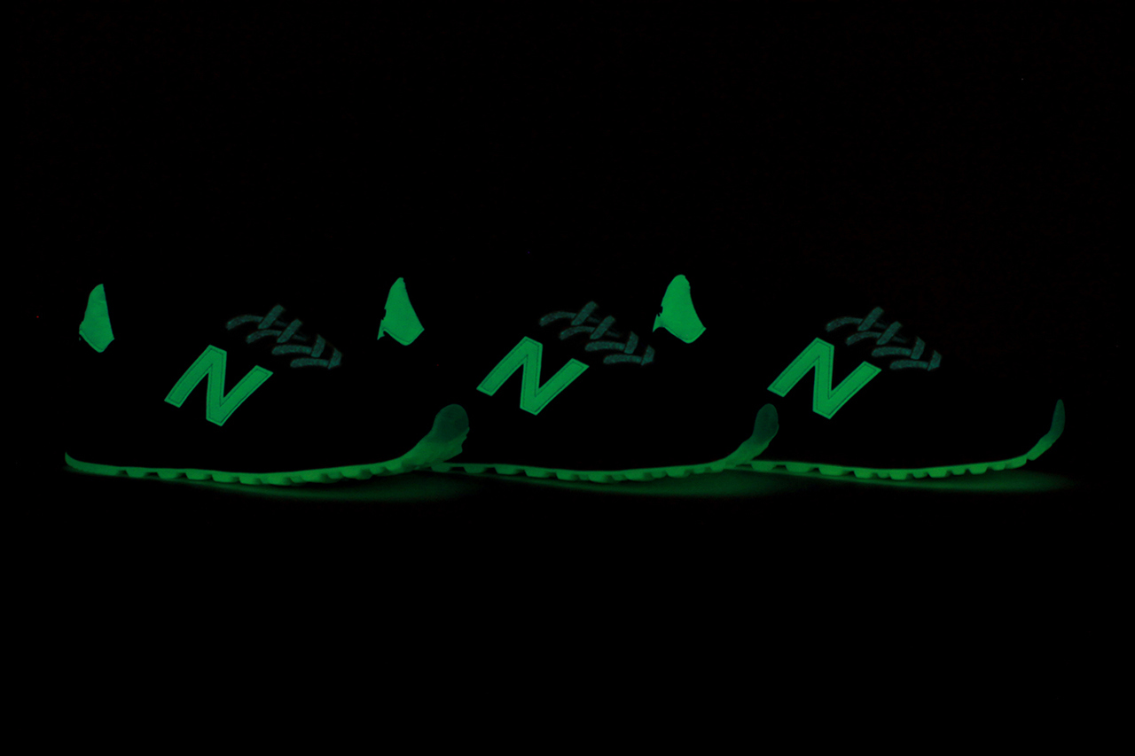 concepts x new balance 2013 spring summer us574 northern lights pack 2 Concepts x New Balance Spring 2013 US574 Northern Lights Pack