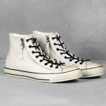 john-varvatos-converse-chuckt-taylor-01-630x467