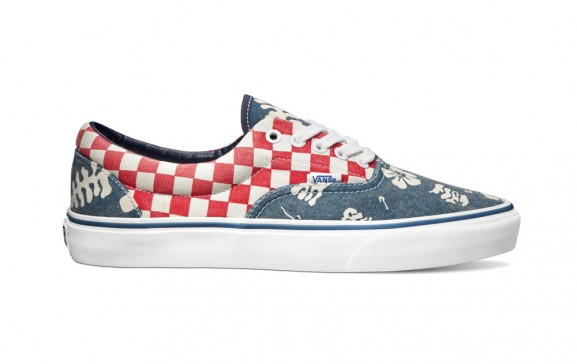Vans-Classics_Era_Van-Doren_Aloha-Checker_Fall-2013