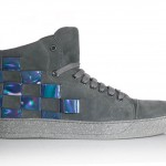 lanvin-2013-fall-winter-high-top-sneaker-collection-2