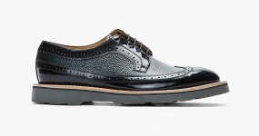 paul-smith-pebbled-leather-brogue-1