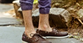 ronnie-fieg-x-sebago-spring-2013-schooner-and-dockside-02-630x419