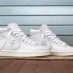 ace-hotel-x-converse-pro-leather-1