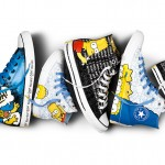 the-simpsons-x-converse-chuck-taylor-all-star-collection-1