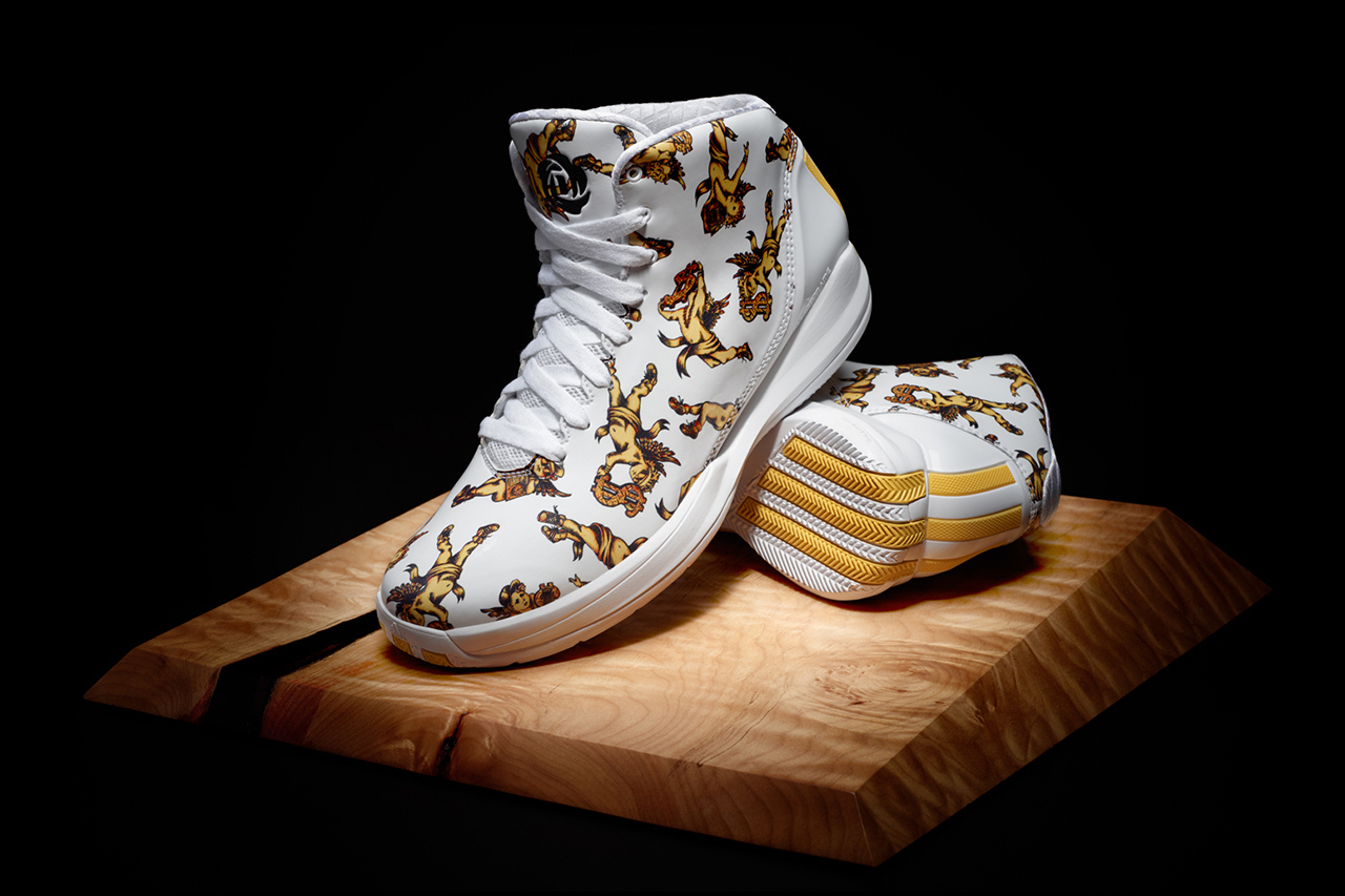 Jeremy Scott D Rose 3.5 Ebay