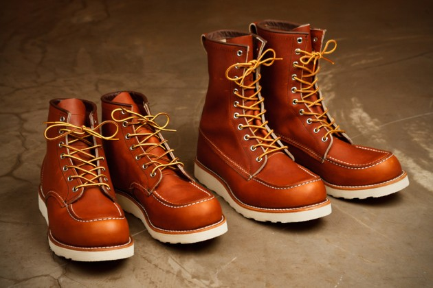 http://theshoebuff.com/wp-content/uploads/2013/07/red-wing-heritage-875-877-01-630x420.jpg